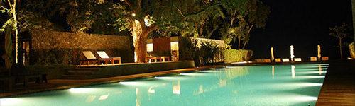 16_Exterior_piscina007