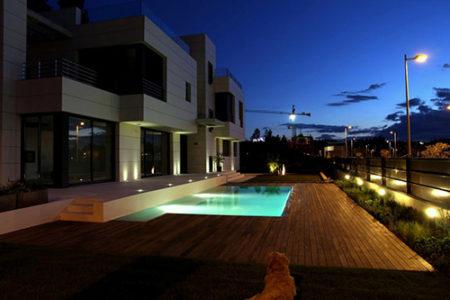 16_Exterior_piscina008
