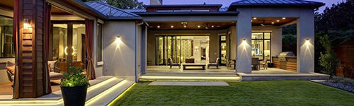 18_Exterior_patio001